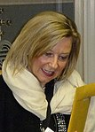 Maryellen O'Shaughnessy files for Secretary of State (cropped).jpg