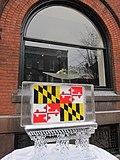 Maryland Flag Ice - panoramio.jpg