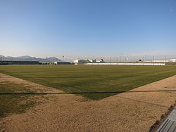 Masada Soccer Ground2.JPG