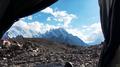 Masherbrum Mountains.png