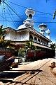 Masjid Agung Baiturrahman, Gili Trawangan 2017-08-13 (2).jpg