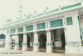 Masjidsurseni.png