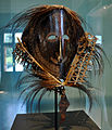 Maske Torres Strait Museum Rietberg RME 1.jpg