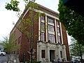 Masonic Hall - Waynesville, NC.jpg