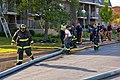 Massive Condominium Complex Fire Prospect Heights Illinois 7-18-18 2630 (29632495948).jpg