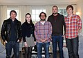 Master class with Christophe Beck (by Canadian File Centre) 2.jpg