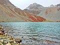 Mastuj Lake, Swat Valley.jpg