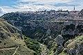 Matera gorge south-2879.jpg