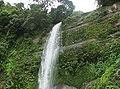 Mathobkundo falls.jpg