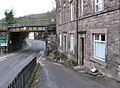 Matlock - railway bridge and Holt Terrace.jpg