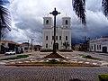 Matriz de São José Muzambinho 05.jpg