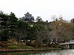 Matsue Castle (36510916825).jpg