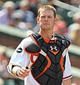 Matt Wieters on August 28, 2011.jpg