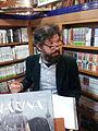 Matteo Alemanno a Futurama - 13.jpeg