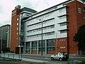 Matthew Boulton College - geograph.org.uk - 237583.jpg