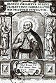 Matthias Greuter - Beatus Philippus Nerius - WGA10654.jpg