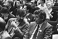 Max van den Berg en Wim Kok, Bestanddeelnr 933-5678.jpg