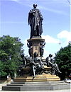 Maxmonument Muenchen-1.jpg