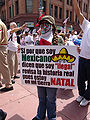 May Day Immigration March LA49.jpg