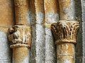 Mayac église chapiteaux (6).JPG