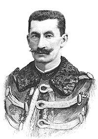 Mayer, Armand (Monde illustré, 1892-07-02).jpg