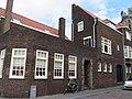 Mazelaarstraat 3, Dordrecht.jpg