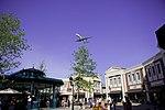 McArthurGlen Designer Outlet Vancouver Airport (20641028275).jpg
