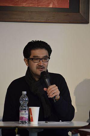 Akira Takayama - Akira Takayama (2017)
