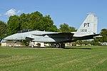 McDonnell Douglas F-15A Eagle '76-108 PT' (41241522971).jpg
