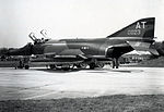 McDonnell RF-4C-21-MC Phantom 64-1023.jpg