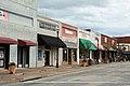 McDonough Historic District, McDonough, GA, US (08).jpg