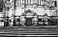 McEwan Hall Steps.jpg