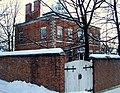 McMartin House Perth Ontario (1).jpg