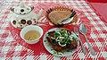 Meal in Turkmenistan.jpg