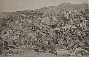 Mecca1880s