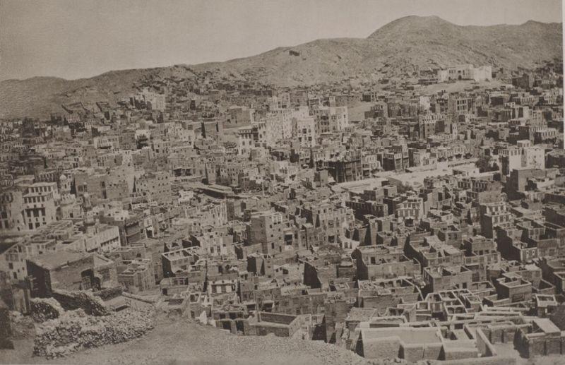 Mecca1880s.jpg
