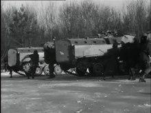 Datei: Mechanisatie infanterie-523766.ogv