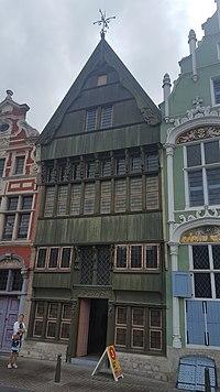 Mechelen-Haverwerf 20-21 (2).jpg