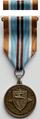 Medaile Za věrnost (GIBS).png