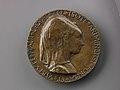 Medal- Bust of Sigismondo Pandolfo Malatesta MET SLP1283v.jpg