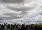 Medical Lake Veterans Ceremony Memorial Day ceremony 140526-F-XR500-086.jpg