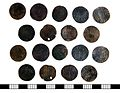 Medieval Hoard of Nine Pennies (FindID 238316).jpg