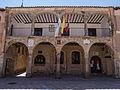 Medinaceli - P7285189.jpg