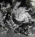 Mediterranean Hurricane 16 Jan 1995.jpg