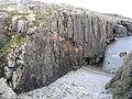 Medusa Walls, Hamar - geograph.org.uk - 919186.jpg