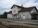 Medvode-train station.jpg