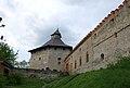 Medzhybizh castle-1.JPG