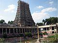 Meenakshi temple view.jpeg