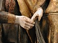 Meeting of Saints Joachim and Anne at the Golden Gate MET sf16-32-213d2.jpg