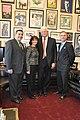 Meeting with East Bay Mayors (6725829167).jpg